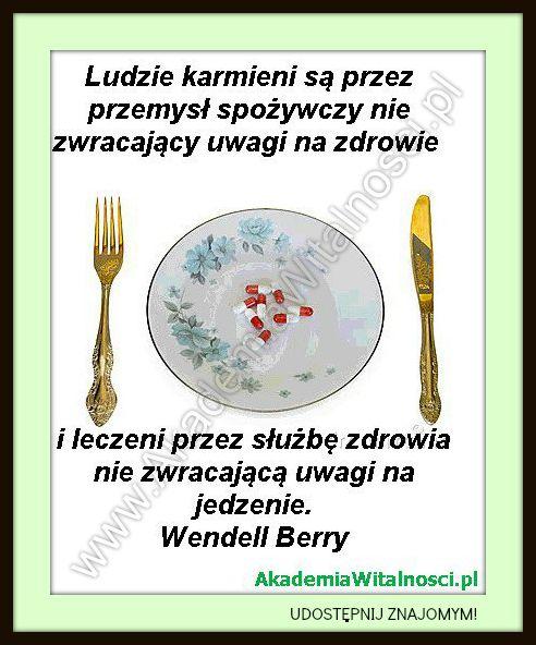 wendel-berry