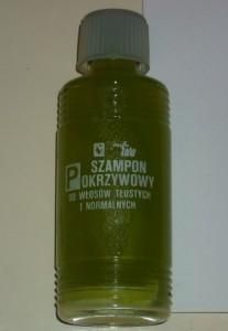 szampon-pokrzywowy