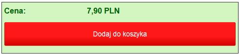 kup teraz dąbrowska