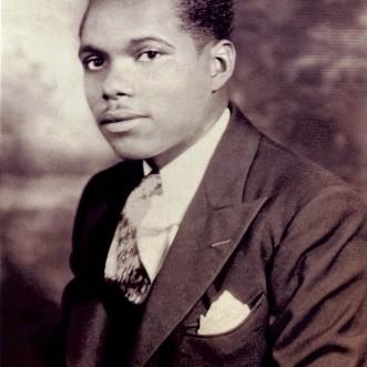 bernardo w 1924