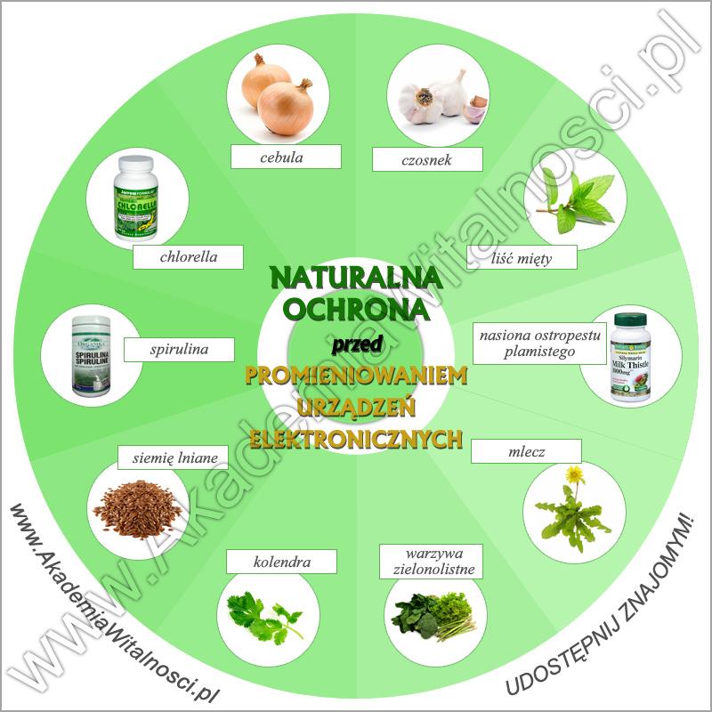 naturalna_ochrona