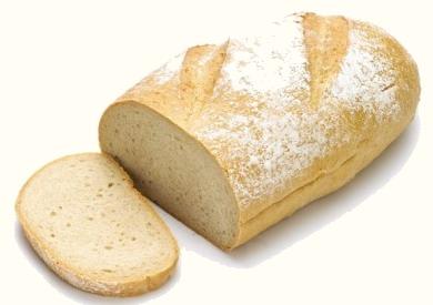 chleb powszedni