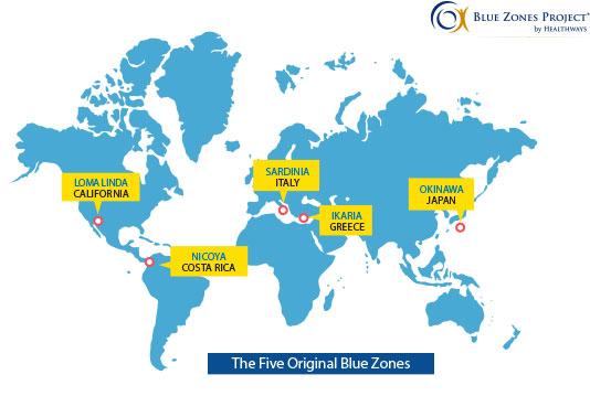 bz_zones