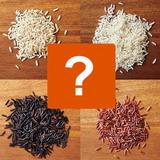 który ryż najzdrowszy