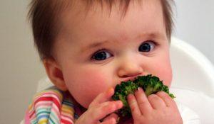 dzieci-i-brokuly