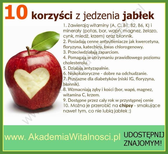jablka-10-korzysci