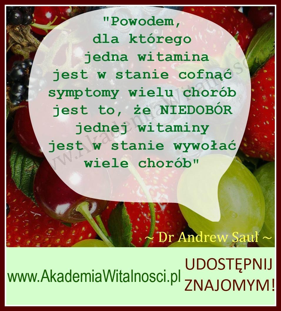 jedna-witamina