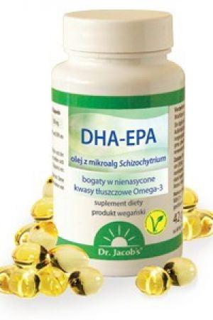 dhaepa
